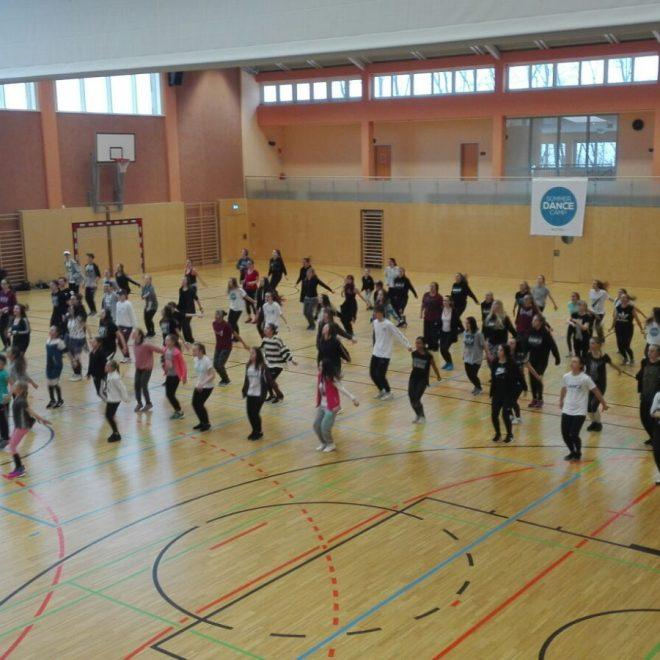 DanceCamp2
