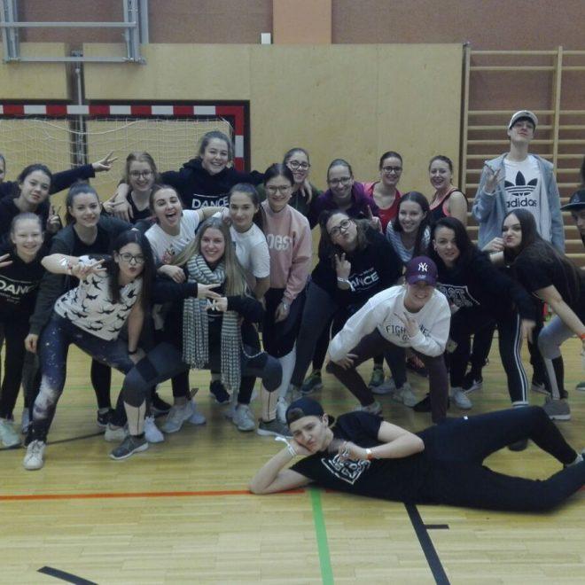 DanceCamp4