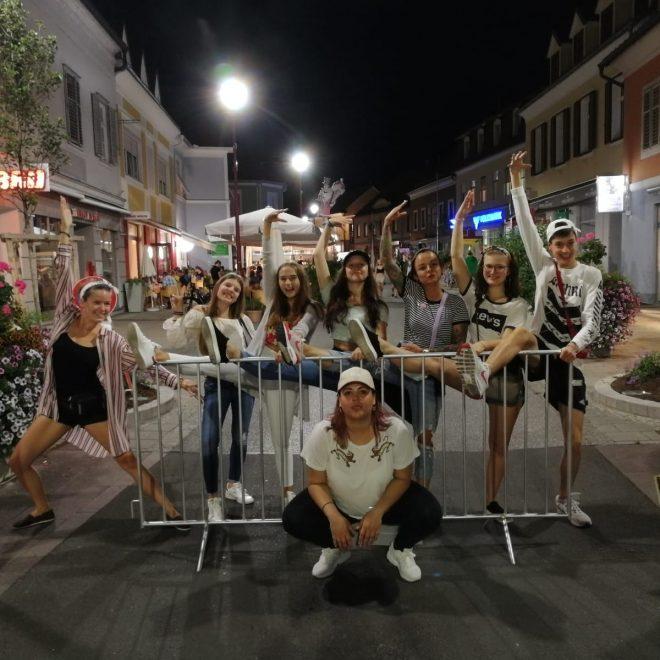 DanceCamp5